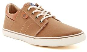 Sperry Ollie Sneaker (Little Kid & Big Kid)