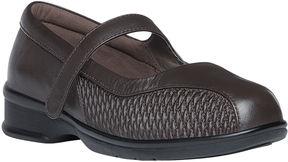 Propet Erika A5500 Womens Shoe