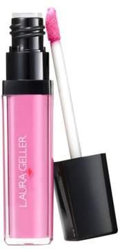 Laura Geller Beauty 'Luscious Lips' Liquid Lipstick - Candy Pink