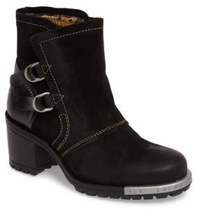 Fly London Women's Lory Boot