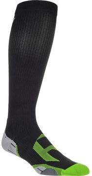 2XU Recovery Compression Sock