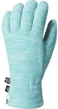 Mountain Hardwear Snowpass Fleece Glove
