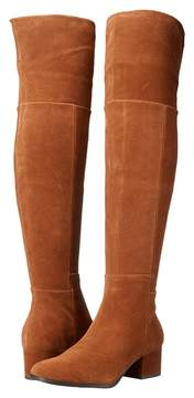Steven Vaydan Women's Boots