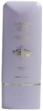 Houbigant Paris Quelques Fleurs 'Royale' Perfumed Body Lotion