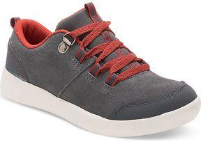 Merrell Freewheel Sneaker