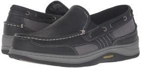 Sebago Clovehitch II Slip-On Men's Slip on Shoes