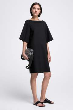 Dagmar | Jaeanna Dress | L