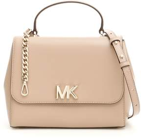 MICHAEL Michael Kors Medium Mott Bag