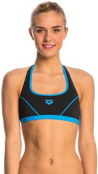 Arena Women's Sports Racer Back Top 8136684