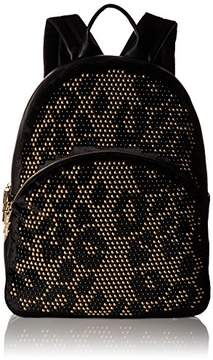 Betsey Johnson Mighty Jungle Studly Backpack