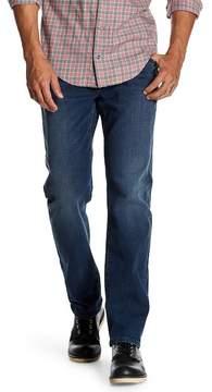 Lucky Brand 221 Original Striaght Leg Jeans