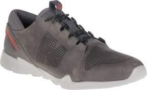 Merrell Versent Kavari Lace Leather Sneaker (Men's)