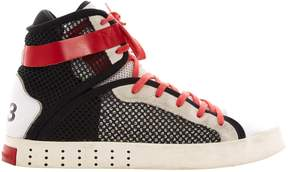 Y-3 High trainers