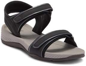 Easy Spirit Nami 3 Sandal - Wide Width Available