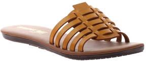 Madeline Women's Danny Slide Sandal