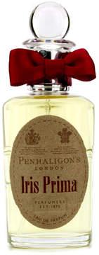 Penhaligon's Iris Prima Eau De Parfum Spray