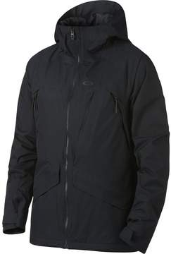 Oakley Vertigo 15k BZS Jacket - Men's
