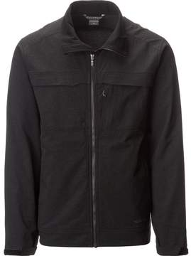 Exofficio Fastport Jacket