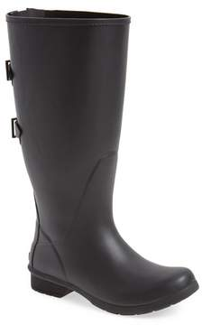 Chooka Women's Versa Rain Boot
