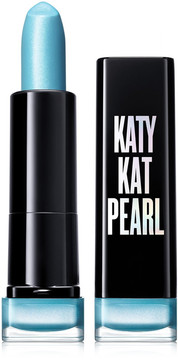 CoverGirl Katy Kat Pearl Lipstick - Blue-tiful Kitty