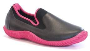 Western Chief Neoprene Oxford Slip-On Sneaker