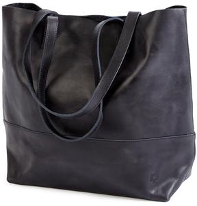 fashionABLE Mamuye Leather Tote