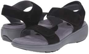 SoftWalk Elevate 2.0 Women's Sandals