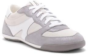ED Ellen Degeneres Women's Ellert Sneaker