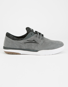 Lakai Fremont Mens Shoes