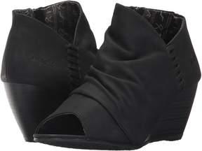 Blowfish Bonnie Women's Wedge Shoes