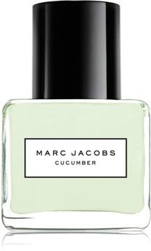 Marc Jacobs Cucumber Eau de Toilette