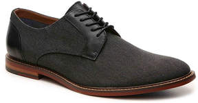 Aldo Men's Caurien Oxford