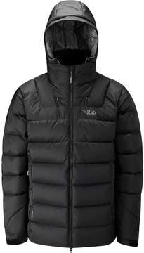 Rab Axion Jacket