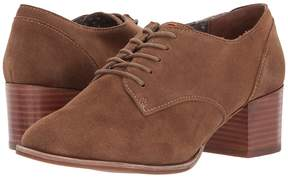 ED Ellen Degeneres Phoebe Women's Shoes
