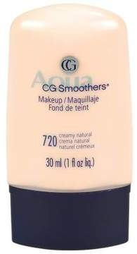 CoverGirl Smoothers All Day Hydrating Make-Up