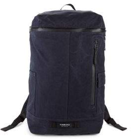 Timbuk2 Gist Backpack