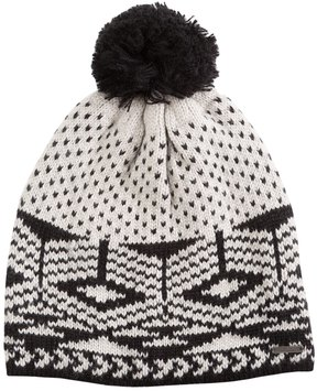 Roxy Waves On Beanie 8151961