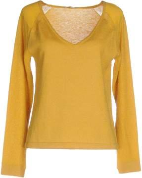 Mila Louise GRACE & Sweaters