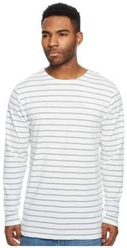 Publish Devyn Long Sleeve Shirt Men's Clothing