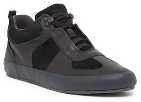 Camper Portol Contrast Sneaker