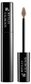 Lancome Sourcils Styler Brow Mascara/0.1 oz.