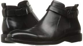 Kenneth Cole New York Sum-Times Men's Boots