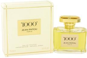 Jean Patou 1000 by Perfume for Women