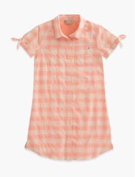 Lucky Brand BREE DRESS