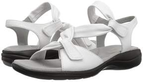 Clarks Saylie Moon Women's Sandals