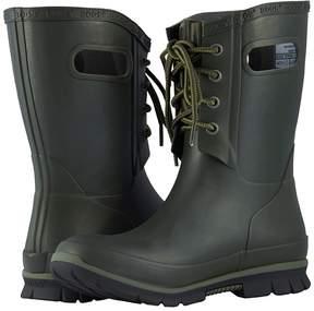 Bogs Amanda 4-Eye Boot Women's Boots