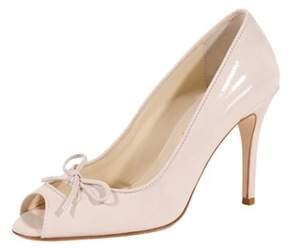 Butter Shoes Pierce.
