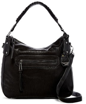 Jessica Simpson Maxie Hobo Bag