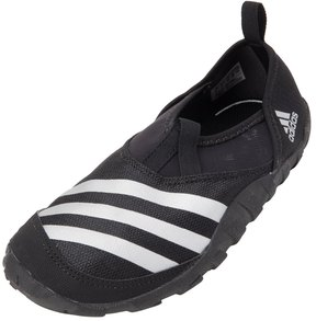adidas Kids' Jawpaw Water Shoes 7538801