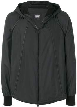 Christopher Raeburn Recycled Lightweight hooded jacket